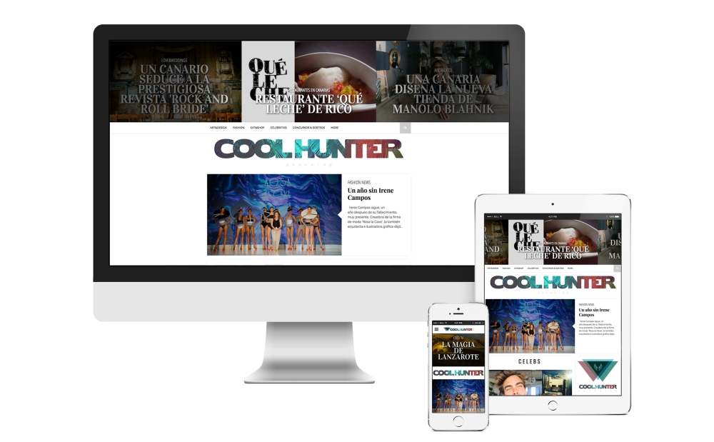 COOLHUNTER_SITE