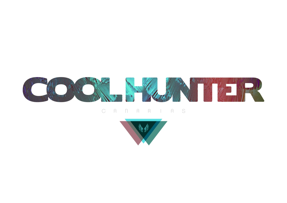 LOGO_COOLHUNTER-01