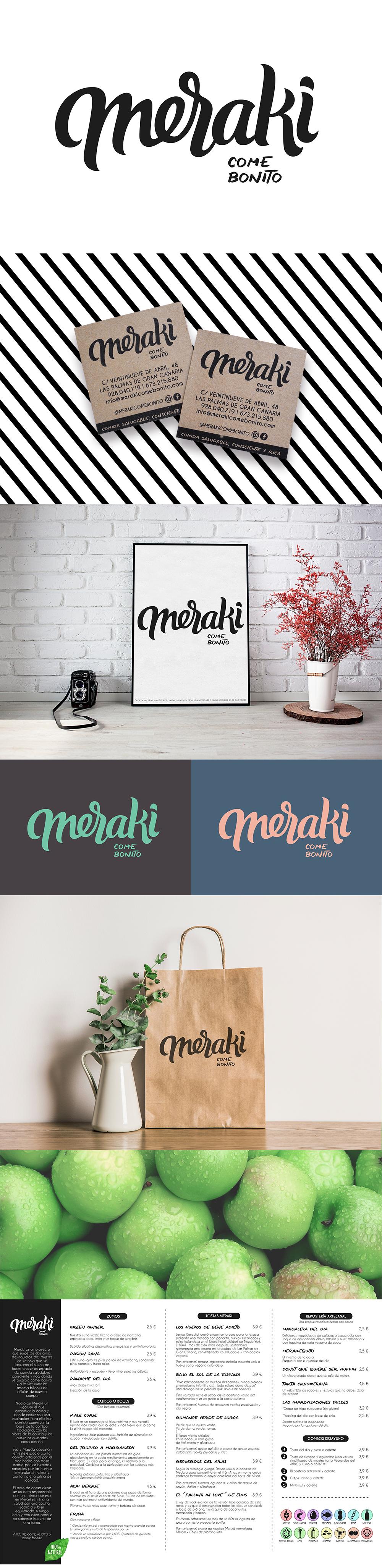 MERAKI_1